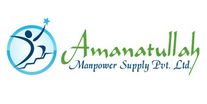 Manpower supply agency