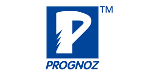 Prognoz Tech Training Center