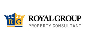 Royal Group Properties Consultants