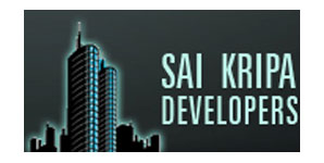 sai kripa developer logo